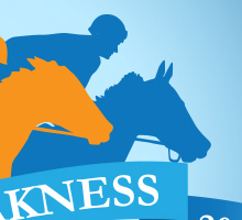 KruPreakness Event Logo - click to view more Logo Design projects.
